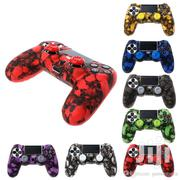 Ps4 Pad Skins | Video Game Consoles for sale in Nairobi, Nairobi Central