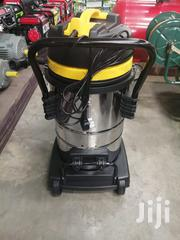 Brand New 50l Vacuum Cleaning Machine. | Cleaning Services for sale in Nairobi, Embakasi