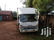 Truck For Hire | Other Services for sale in Machakos, Syokimau/Mulolongo