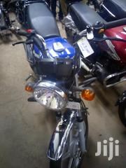 New 2018 Red | Motorcycles & Scooters for sale in Nairobi, Kayole Central