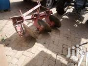 China Used Plough 3disc | Farm Machinery & Equipment for sale in Nairobi, Karen