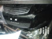 Allion 260 Front Bumper/Nosecut | Vehicle Parts & Accessories for sale in Nairobi, Nairobi Central