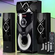 Sayona Subwoofer | Audio & Music Equipment for sale in Uasin Gishu, Langas