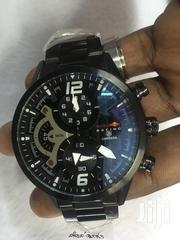 Red Bull Racing Tag Watch | Watches for sale in Nairobi, Nairobi Central