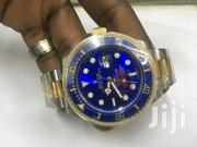 Blue Rolex Automatic | Watches for sale in Nairobi, Nairobi Central
