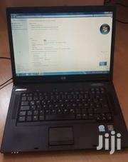 Laptop HP Compaq NX7300   Laptops & Computers for sale in Nairobi, Nairobi Central