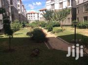 EXCELLENT 3 Bedroom Apartment For SALE - Near Athi River | Houses & Apartments For Sale for sale in Machakos, Athi River