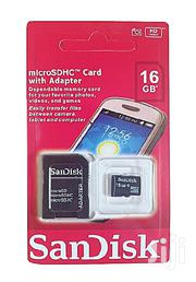 Memory Cards | Accessories for Mobile Phones & Tablets for sale in Kiambu, Uthiru