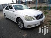 Toyota Corolla 2006 White | Cars for sale in Nairobi, Nairobi Central