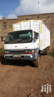 Mistrubish FH 2008 | Trucks & Trailers for sale in Nairobi, Kasarani