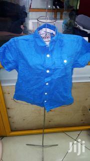 Camera Shirts | Children's Clothing for sale in Nairobi, Nairobi Central