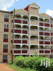 2 Bedroom Flat for Rent in Nyanchwa | Houses & Apartments For Rent for sale in Kisii, Kisii Central