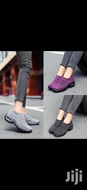 Fly Knit Sock Sneakers | Clothing Accessories for sale in Nairobi, Nairobi Central