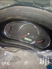 Subaru Forester Sh5 Cluster   Vehicle Parts & Accessories for sale in Homa Bay, Mfangano Island