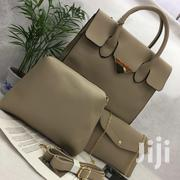 3 In 1 Set Hand Bags | Bags for sale in Nairobi, Nairobi Central