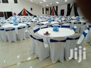 Corporate Events Decor | Party, Catering & Event Services for sale in Nairobi, Roysambu