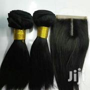 Human Hair / Human Wigs | Hair Beauty for sale in Nairobi, Nairobi Central