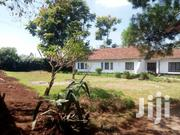 To Let 4bdrm With Dsq Standalone At Lavington Nairobi Kenya   Commercial Property For Sale for sale in Nairobi, Kileleshwa