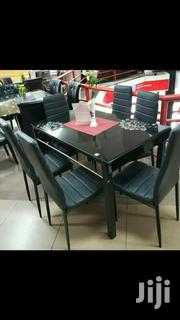 Dinning Table (6 Seater) | Furniture for sale in Nairobi, Nairobi Central