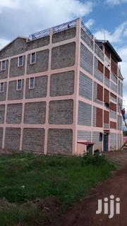 One Bedroom To Let In Ruiru Gwakairu | Houses & Apartments For Rent for sale in Kiambu, Theta