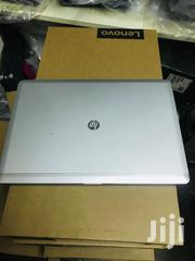 Hp 500 Gb Hdd Core i5 8 Gb Ram Laptop | Laptops & Computers for sale in Embu, Kyeni North