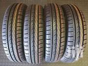 185/70/14 Goodyear Tyres Is Made In South Africa | Vehicle Parts & Accessories for sale in Nairobi, Nairobi Central