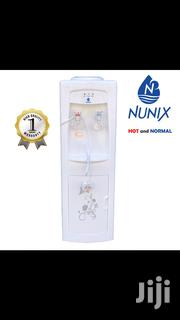 Nunix Dispenser | Home Appliances for sale in Nairobi, Lower Savannah