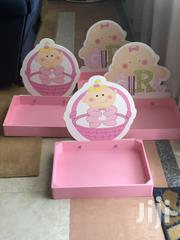 Trays Wooden | Babies & Kids Accessories for sale in Nairobi, Kilimani