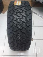 285/60/18 Maxxis AT Tyres Is Made In Indonesia | Vehicle Parts & Accessories for sale in Nairobi, Nairobi Central