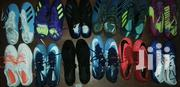 Soccer Boots | Shoes for sale in Mombasa, Likoni