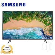 "SAMSUNG 49"" DIGITAL T.V LED Model UA49M500 NEW Sealed Pay On Delivery 