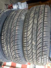 195/65R15 Summit Tyres | Vehicle Parts & Accessories for sale in Nairobi, Nairobi Central