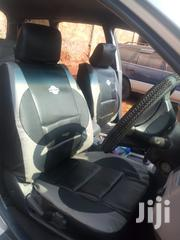 Comfy Car Seat Covers | Vehicle Parts & Accessories for sale in Nairobi, Kasarani
