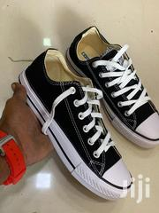 Genuine Mens Light Converse Rubbers | Shoes for sale in Nairobi, Nairobi Central