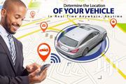 Gps Car Vehicle Tracker System Installation | Other Services for sale in Kiambu, Kikuyu