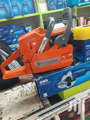 Powersaw Husqvarna | Other Repair & Constraction Items for sale in Nairobi, Nairobi Central