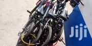 Bicycles & Their Original Spares | Sports Equipment for sale in Mombasa, Majengo