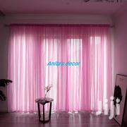 Sheer Curtains | Home Accessories for sale in Nairobi, Karura