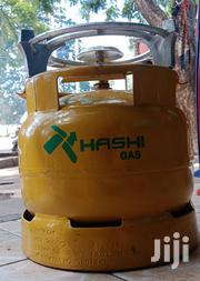 Gas Complete | Home Appliances for sale in Nakuru, Nakuru East