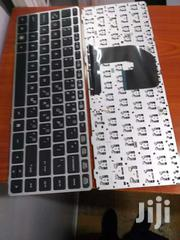 Hp 8460p Brand New Laptop Keyboard | Computer Accessories  for sale in Nairobi, Nairobi Central