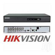 Hikvision 16port DVR 1080P 1HDD Slot | Cameras, Video Cameras & Accessories for sale in Nairobi, Nairobi Central