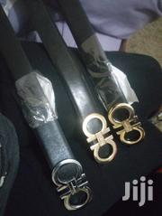 Designer Belts Available 400 | Clothing Accessories for sale in Nairobi, Kasarani
