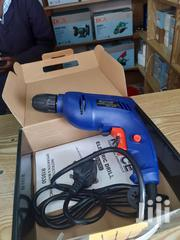 Royce Drill | Electrical Tools for sale in Nairobi, Nairobi Central