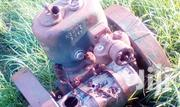 Water Pump Lister Engine | Plumbing & Water Supply for sale in Kericho, Londiani