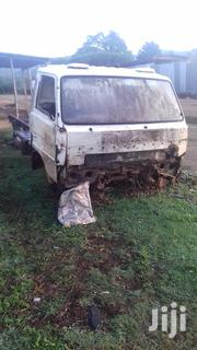 Selling Mazda T4100 Cabin And Chassis | Trucks & Trailers for sale in Kericho, Kipkelion