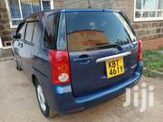 Toyota Raum 2006 Blue | Cars for sale in Nairobi, Nairobi Central