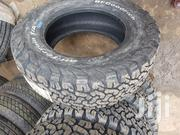 275/75/16 BF Good Rich Tyres | Vehicle Parts & Accessories for sale in Nairobi, Nairobi Central