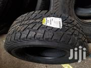 285/65/17 Dunlop Tyres | Vehicle Parts & Accessories for sale in Nairobi, Nairobi Central