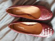 Heeled Pumps | Shoes for sale in Nairobi, Kilimani