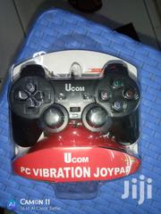 Single Gamepads | Video Game Consoles for sale in Nairobi, Nairobi Central